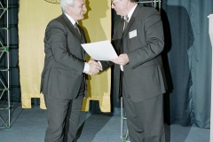 daaam_2000_opatija_best_papers_awards_019