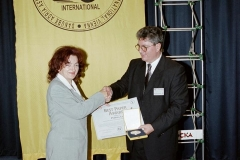 daaam_2000_opatija_best_papers_awards_021