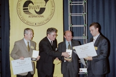 daaam_2000_opatija_best_papers_awards_022