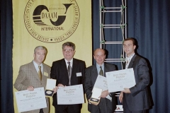 daaam_2000_opatija_best_papers_awards_023