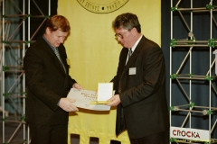 daaam_2000_opatija_best_papers_awards_024