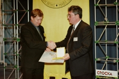 daaam_2000_opatija_best_papers_awards_025