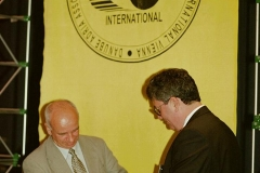 daaam_2000_opatija_best_papers_awards_026
