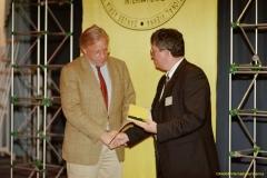 daaam_2000_opatija_best_papers_awards_027