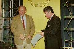 daaam_2000_opatija_best_papers_awards_028