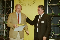 daaam_2000_opatija_best_papers_awards_029