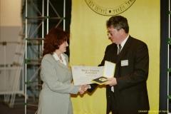 daaam_2000_opatija_best_papers_awards_031
