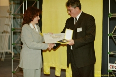 daaam_2000_opatija_best_papers_awards_032