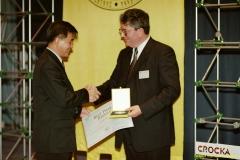 daaam_2000_opatija_best_papers_awards_033