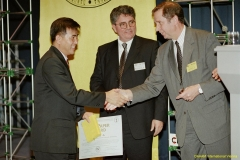 daaam_2000_opatija_best_papers_awards_034