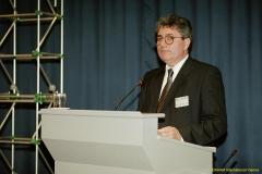 daaam_2000_opatija_best_papers_awards_035
