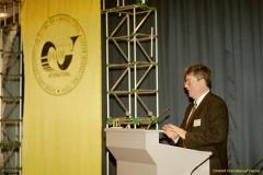 daaam_2000_opatija_best_papers_awards_036