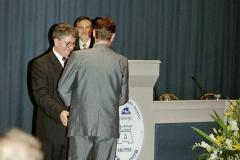 daaam_2000_opatija_best_papers_awards_037
