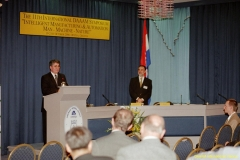 daaam_2000_opatija_best_papers_awards_038