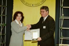 daaam_2000_opatija_best_papers_awards_039