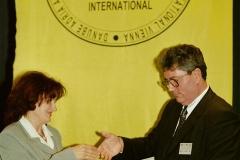 daaam_2000_opatija_best_papers_awards_041