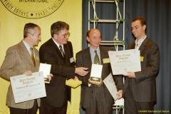 daaam_2000_opatija_best_papers_awards_042