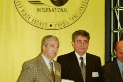 daaam_2000_opatija_best_papers_awards_043