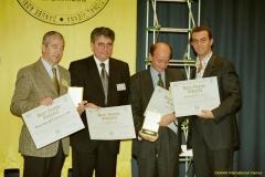 daaam_2000_opatija_best_papers_awards_044