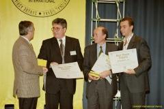 daaam_2000_opatija_best_papers_awards_045