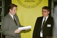 daaam_2000_opatija_best_papers_awards_046