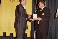 daaam_2000_opatija_best_papers_awards_047