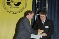 daaam_2000_opatija_best_papers_awards_048