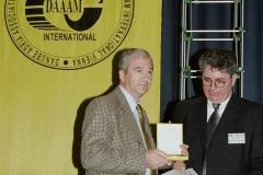 daaam_2000_opatija_best_papers_awards_049