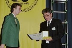 daaam_2000_opatija_best_papers_awards_050