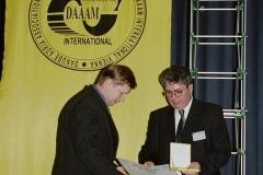 daaam_2000_opatija_best_papers_awards_051
