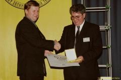 daaam_2000_opatija_best_papers_awards_052