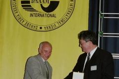 daaam_2000_opatija_best_papers_awards_053