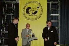 daaam_2000_opatija_best_papers_awards_054