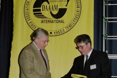 daaam_2000_opatija_best_papers_awards_055