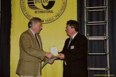 daaam_2000_opatija_best_papers_awards_056