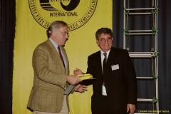 daaam_2000_opatija_best_papers_awards_057