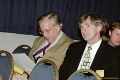 daaam_2000_opatija_best_papers_awards_058