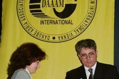 daaam_2000_opatija_best_papers_awards_059