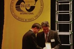 daaam_2000_opatija_best_papers_awards_060