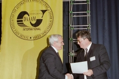daaam_2000_opatija_best_papers_awards_061