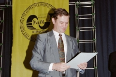 daaam_2000_opatija_best_papers_awards_062