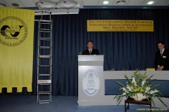 daaam_2000_opatija_best_papers_awards_063