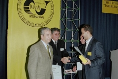 daaam_2000_opatija_best_papers_awards_064