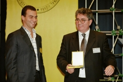 daaam_2000_opatija_best_papers_awards_065