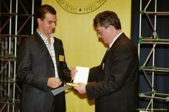 daaam_2000_opatija_best_papers_awards_066