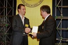 daaam_2000_opatija_best_papers_awards_067