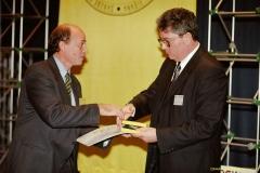 daaam_2000_opatija_best_papers_awards_068