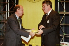 daaam_2000_opatija_best_papers_awards_069