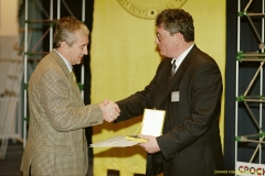daaam_2000_opatija_best_papers_awards_070