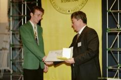 daaam_2000_opatija_best_papers_awards_071